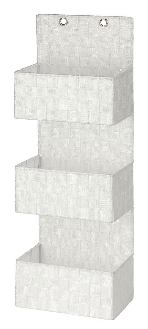 Полка для ванной комнаты ХИТ - декор 05530 комплект настенных часов хит декор для ванной комнаты 2 шт