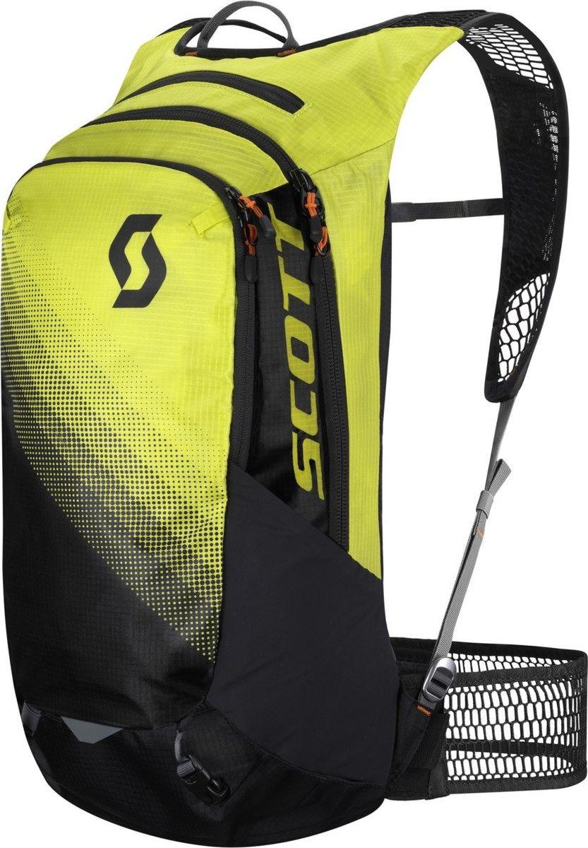 Рюкзак Scott Trail Protect Evo FR' 20, 264495-5793, черный цены онлайн
