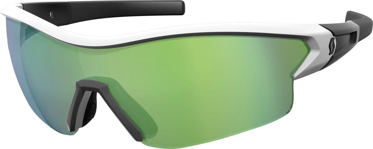 Велосипедные очки Scott Leap, 266009-4752303, черный