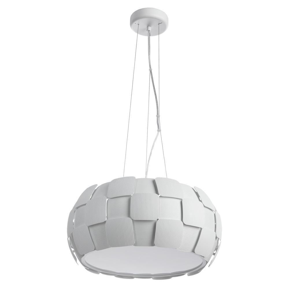 Светильник Divinare 1317/11 SP-5 цена