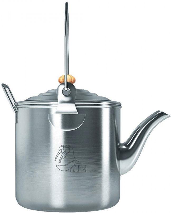 Чайник костровой NZ, 2 л. SK-033 цена