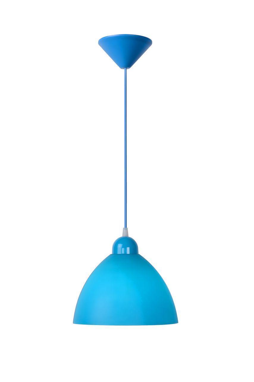 Подвесной светильник Lucide Coco 08406/23/35