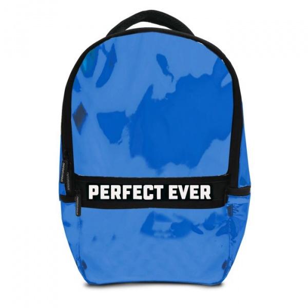 Рюкзак Феникс рюкзак мужской quiksilver everydaypostemb m eqybp03501 bng0 королевский синий
