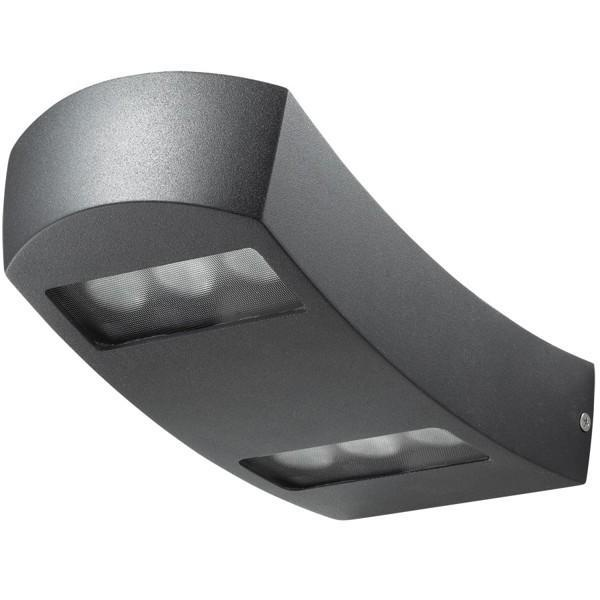 Уличный светильник Novotech 357224, LED
