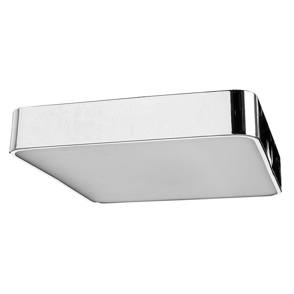 Потолочный светильник Arte Lamp A7210PL-3CC, белый цена