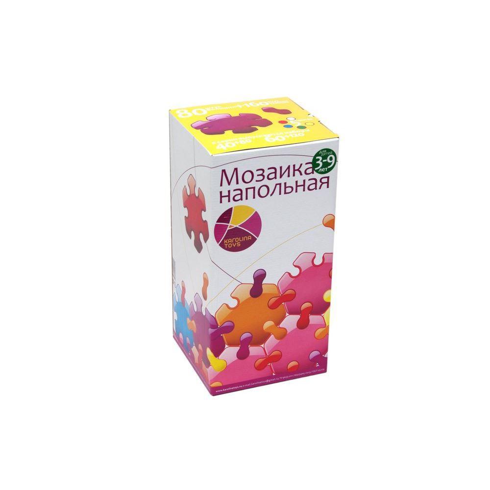 Мозаика Korolina Toys 40-0022