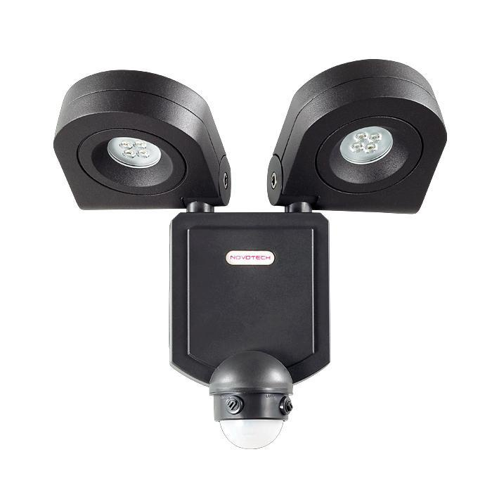 купить Светильник Novotech 357221 онлайн