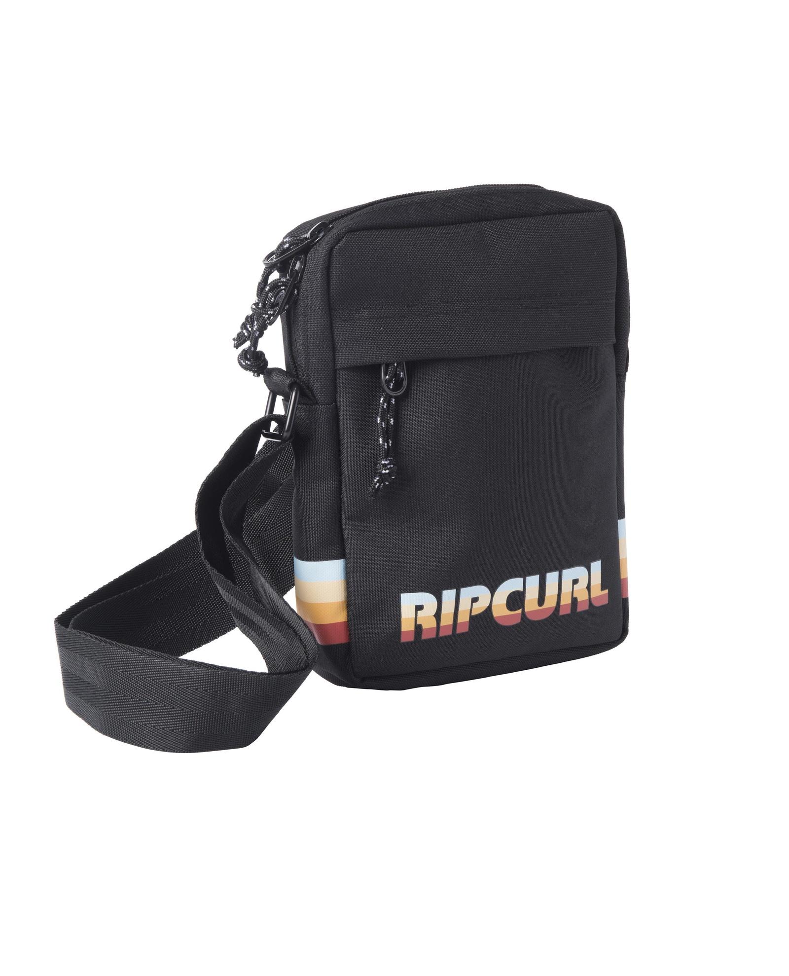 Сумка на плечо Rip Curl