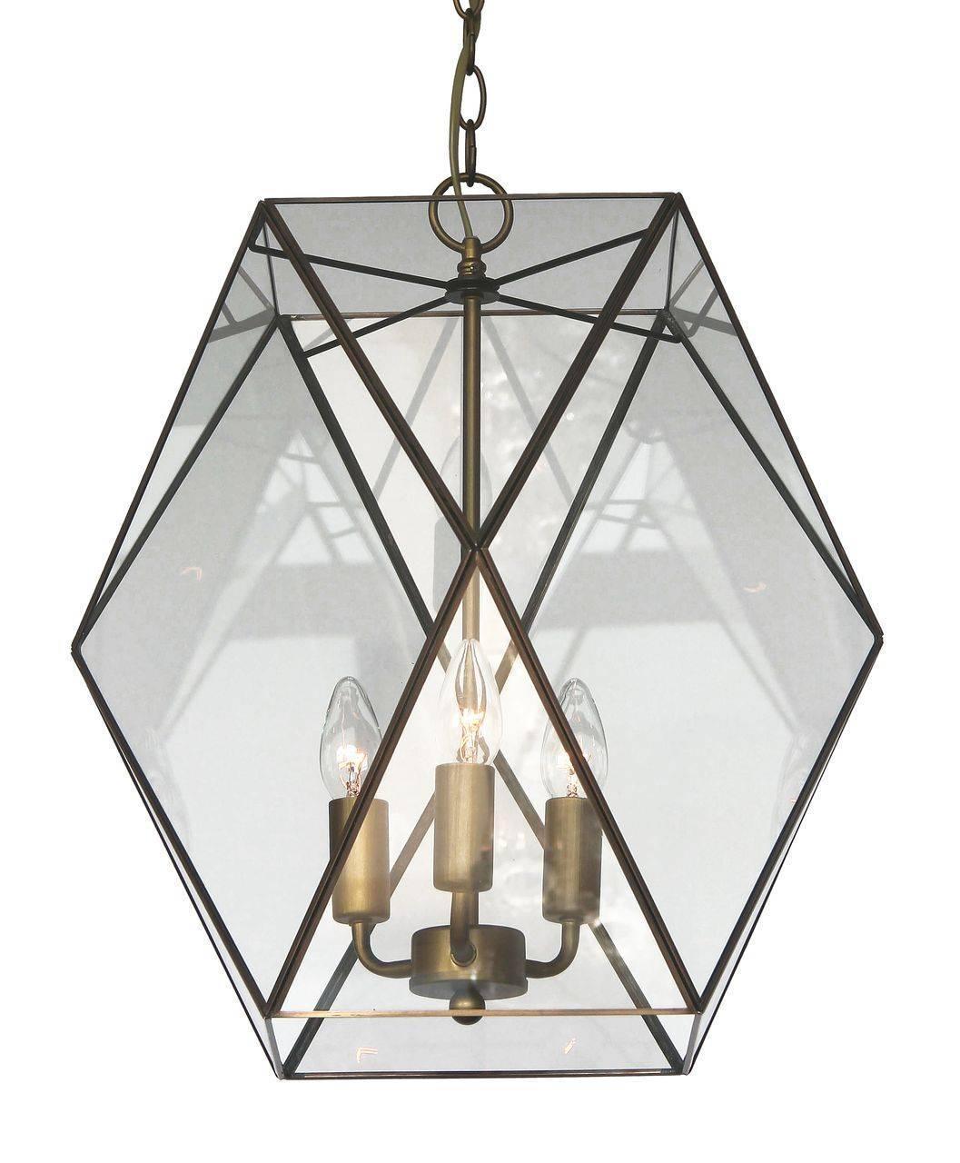 Подвесной светильник Favourite 1628-3P, 40 Вт цена в Москве и Питере
