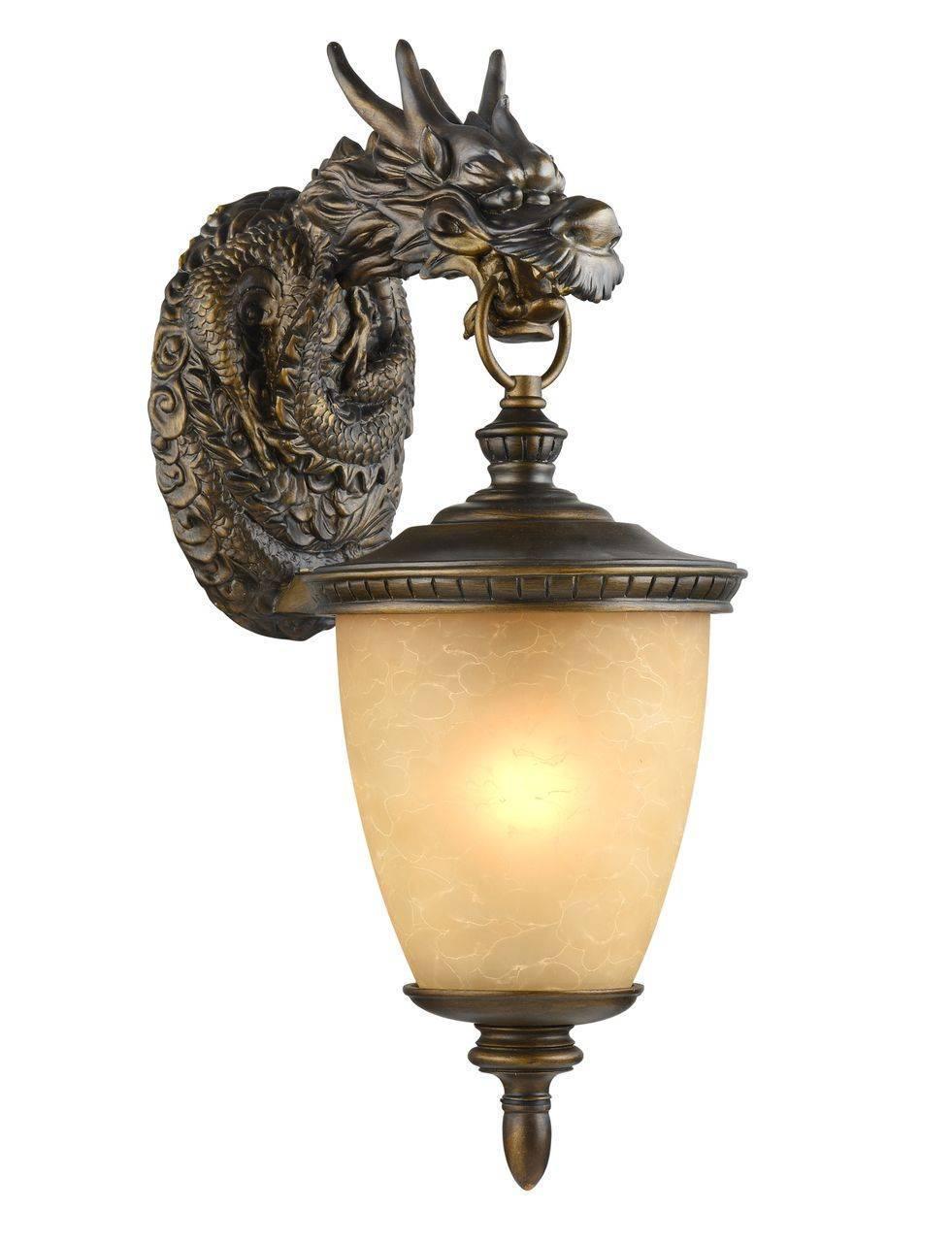 Светильник Favourite 1716-1W все цены