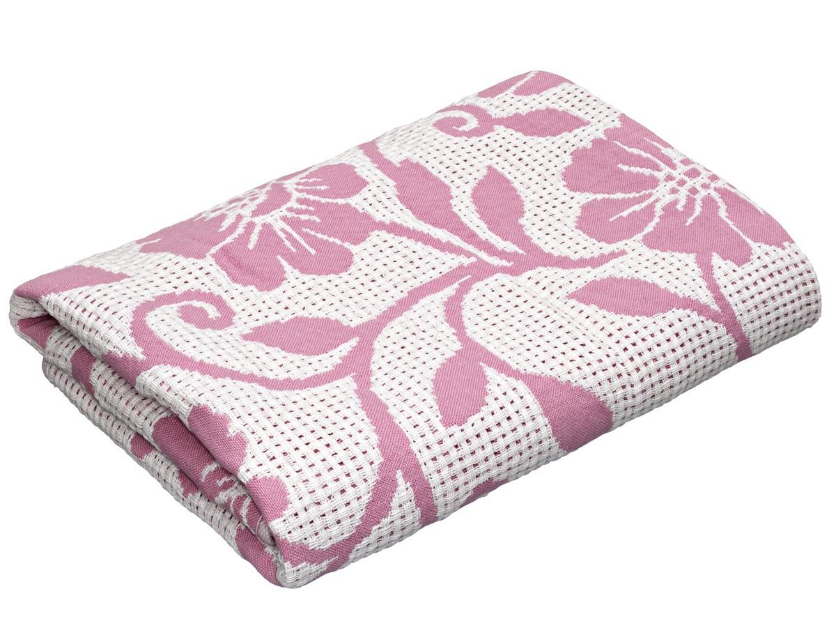 """Полотенце для лица, рук или ног Sunvim MOS18-5F/Розовый, ХлопокMOS18-5F/РозовыйПолотенце для рук, ног или кухни розового цвета. Особого, редкого плетения, благодаря которому оно очень легкое, хорошо впитывает влагу и быстро сохнет. Плотность 360 г/м2. Полотенца ТМ """"Sunvim"""" производятся на самой крупной фабрике в Китае Sunvim Group Co., Ltd. Используется только 100% хлопок. Современные технологии, высокое качество."""