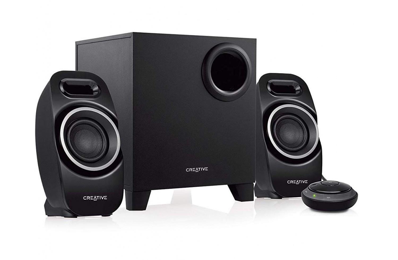 лучшая цена Беспроводная акустика 51MF0450AA000