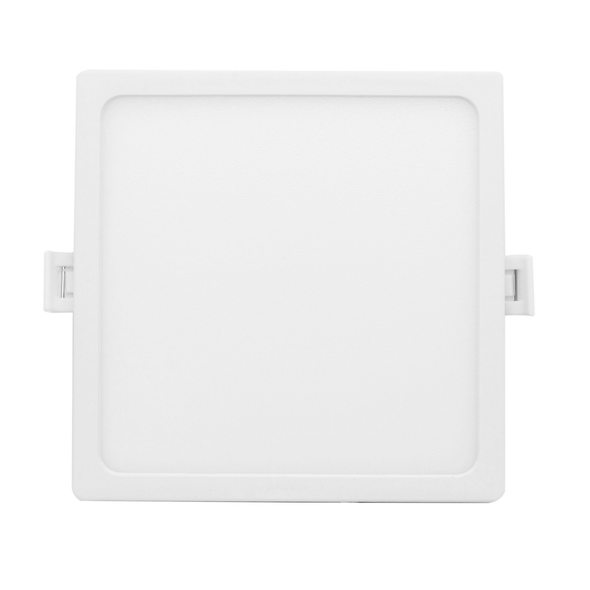 Светодиодная панель APEYRON electrics 06-57 все цены