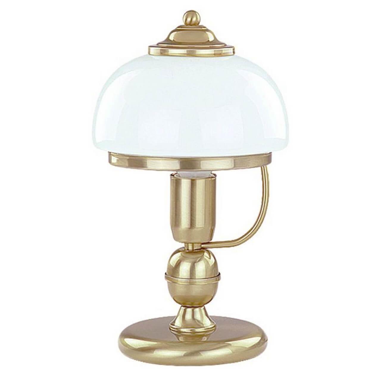 Настольный светильник Alfa 4512 alfa 18033