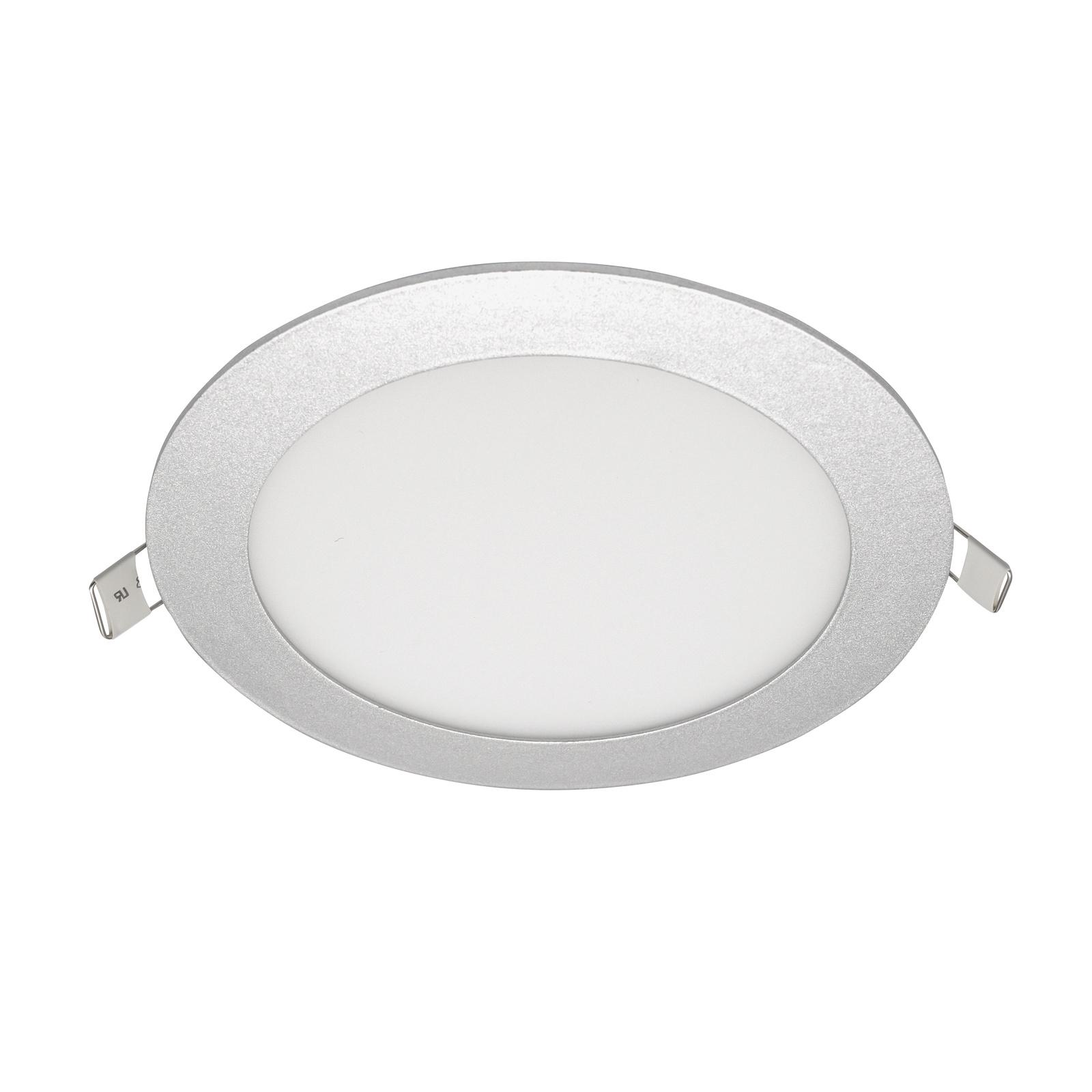 Светодиодная панель APEYRON electrics 06-14 светодиодная лента apeyron electrics комплект 10 14