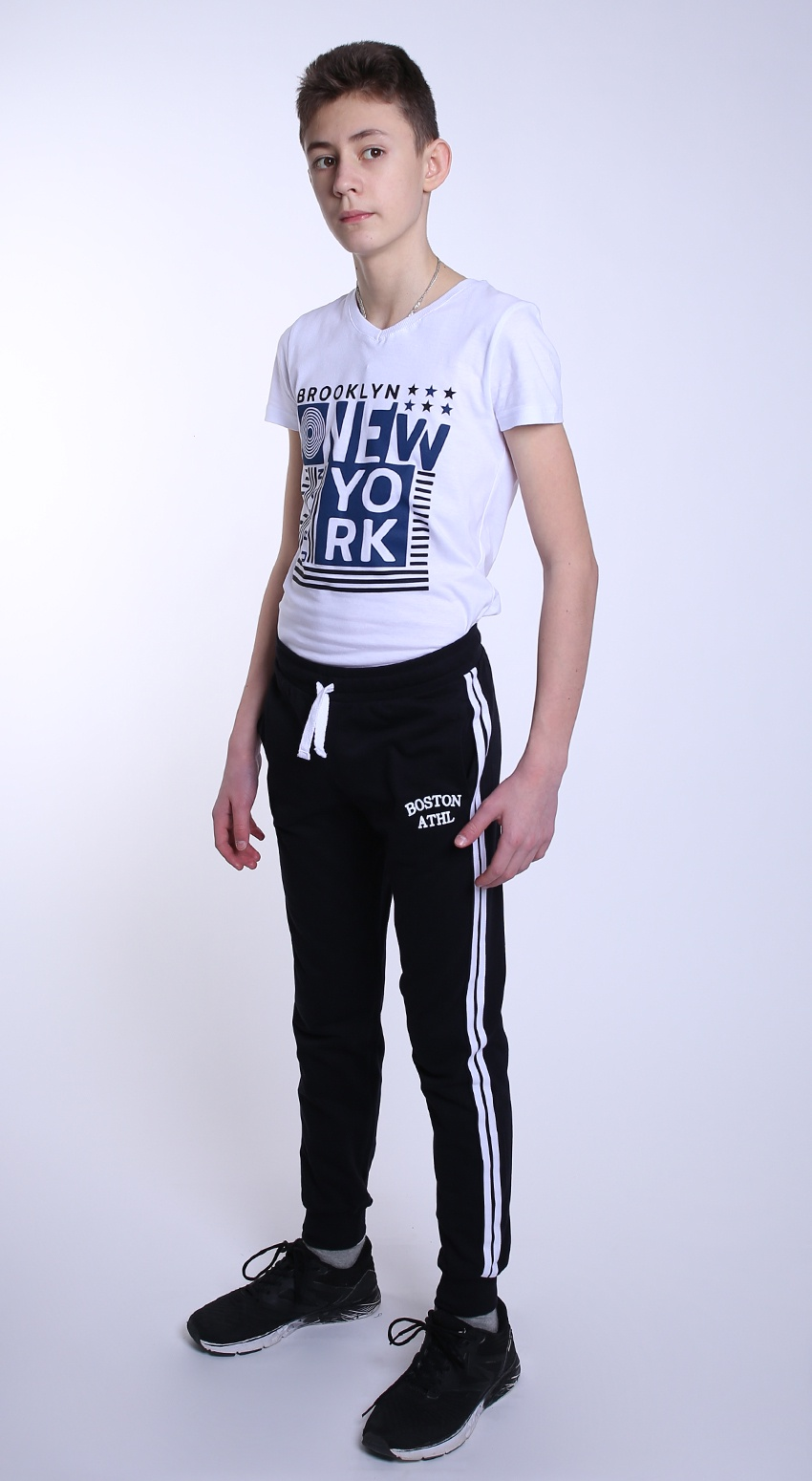 Брюки Jewel style брюки узкие cassis