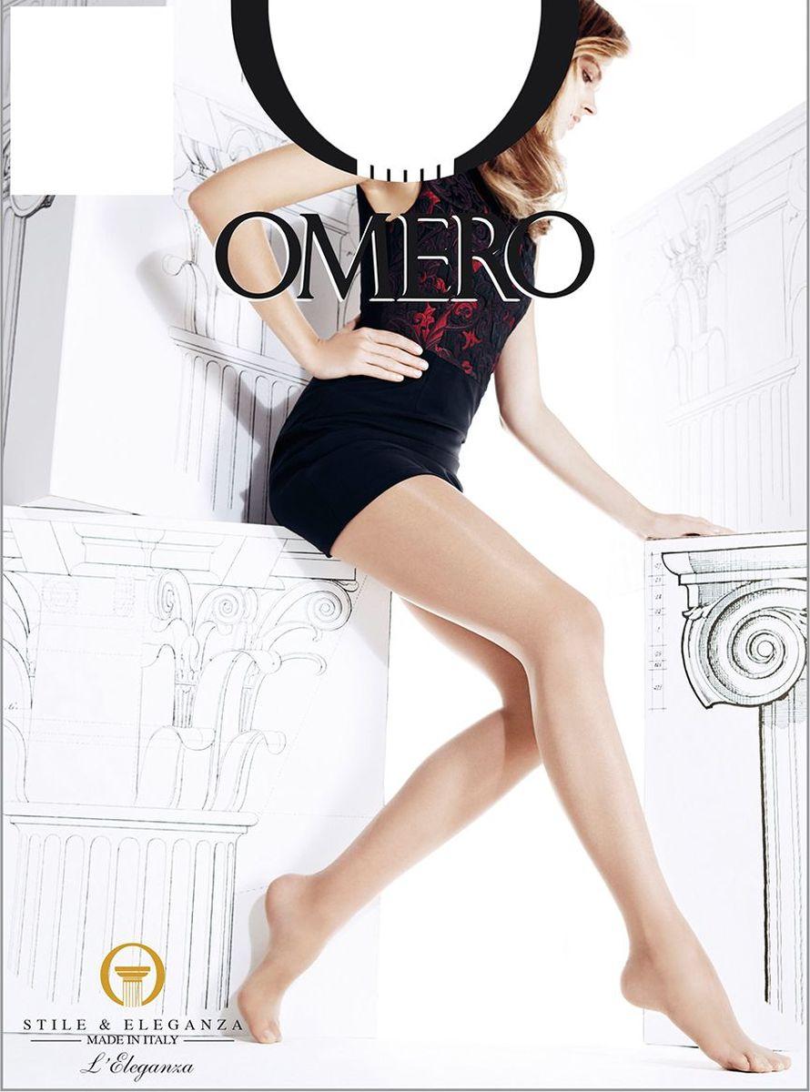 Колготки Omero mattress cover fiber comfort