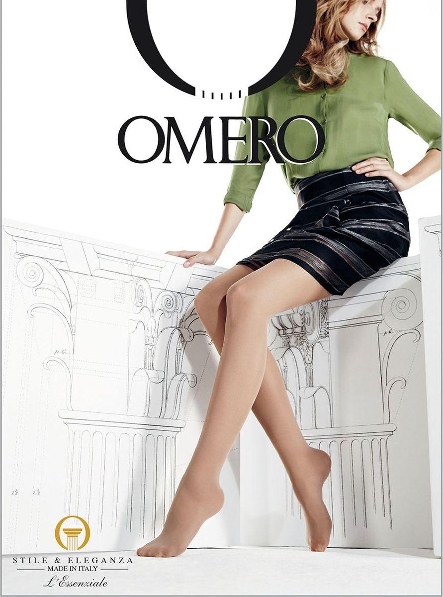 Колготки Omero колготки с открытыми пальцами omero