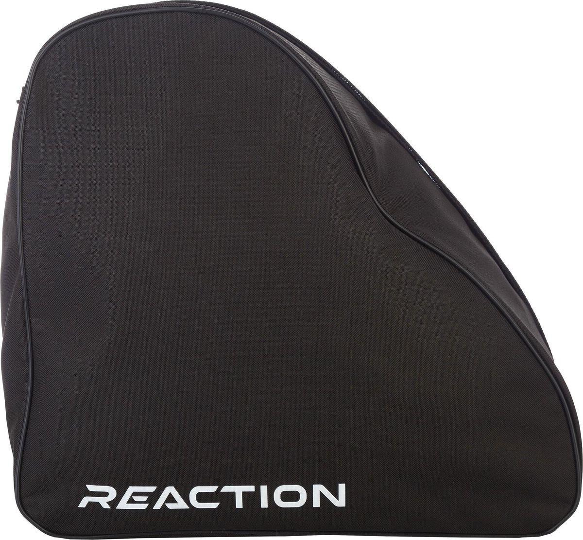 Сумка для коньков Reaction сумка для коньков roces детская цвет черный