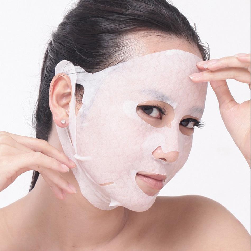 Liqiuskin Mask - омолаживающая маска в Брянске