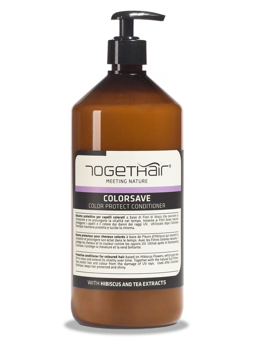 Colorsave Conditioner 1000ml / Кондиционер для защиты цвета окрашенных волос