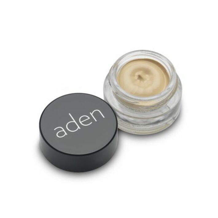 База под тени Neutral (Нейтральный) Aden cosmetics