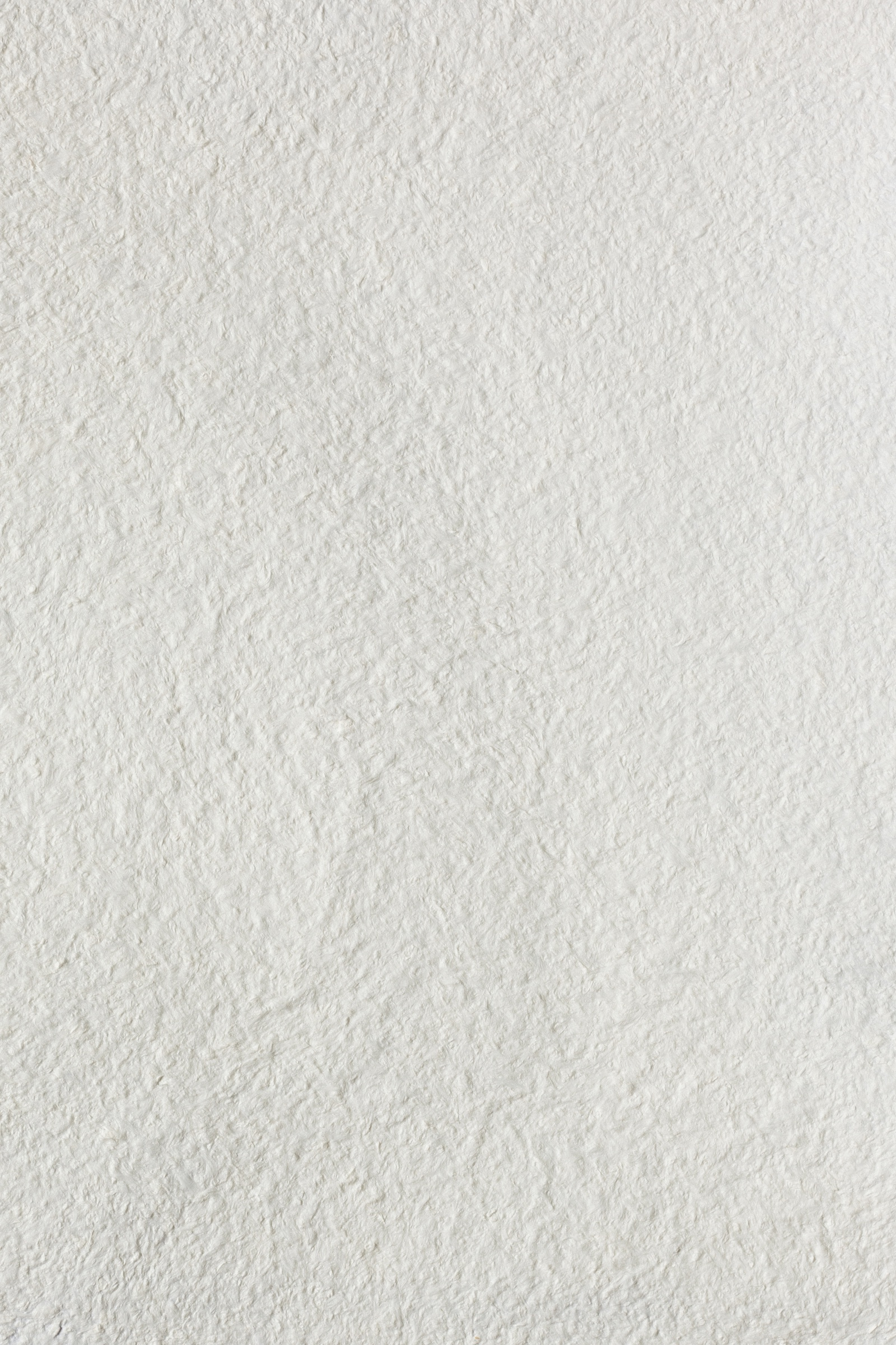 лучшая цена Жидкие обои SILK PLASTER Оптима 051 993гр