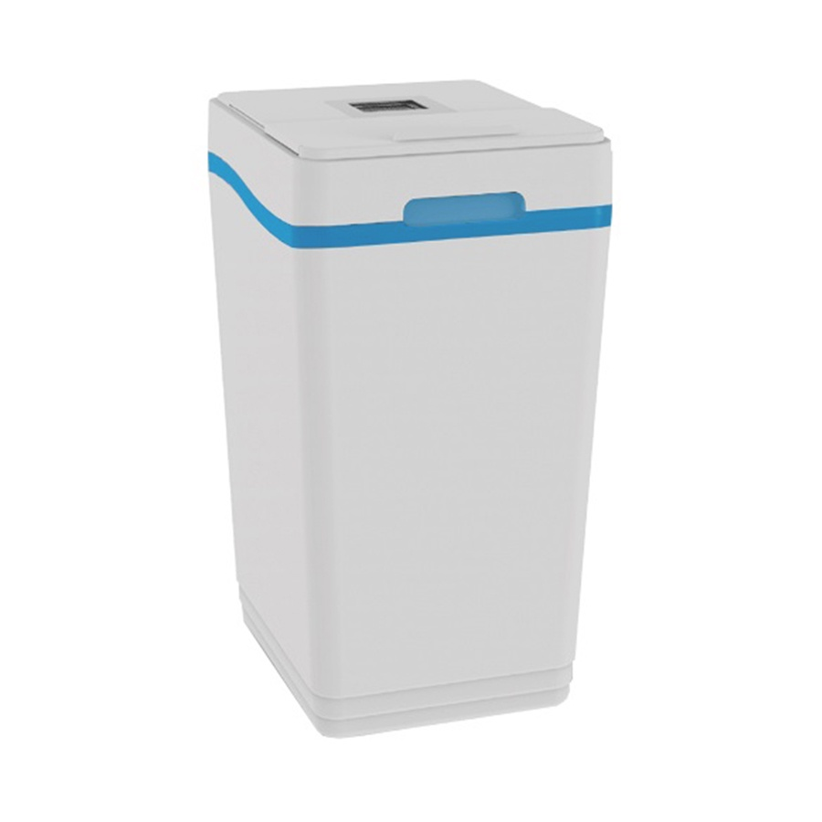 Система очистки воды Аквафор WaterBoss 1000, белый