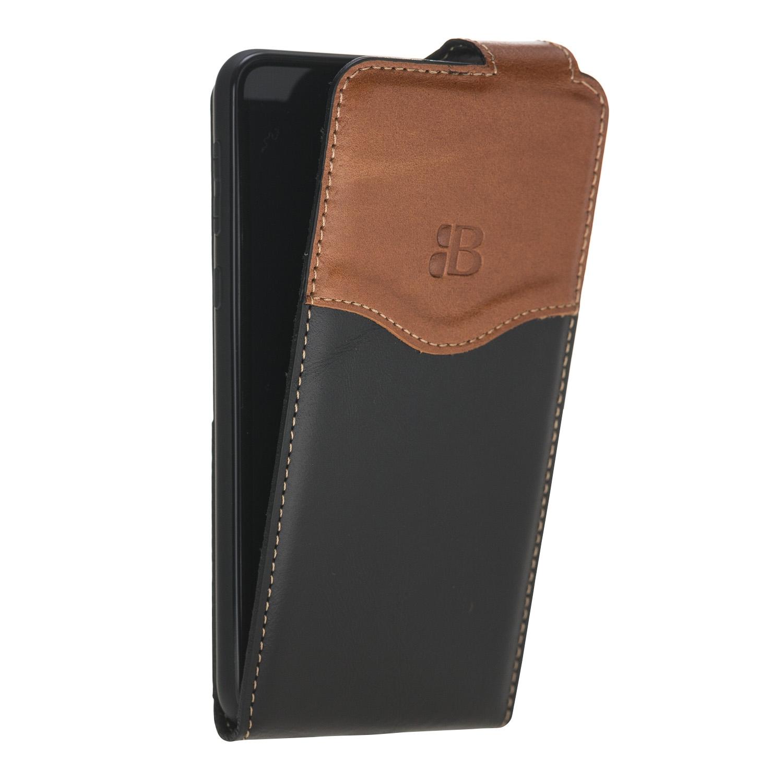 Чехол для сотового телефона Burkley для Samsung S10 Lite FlipCase