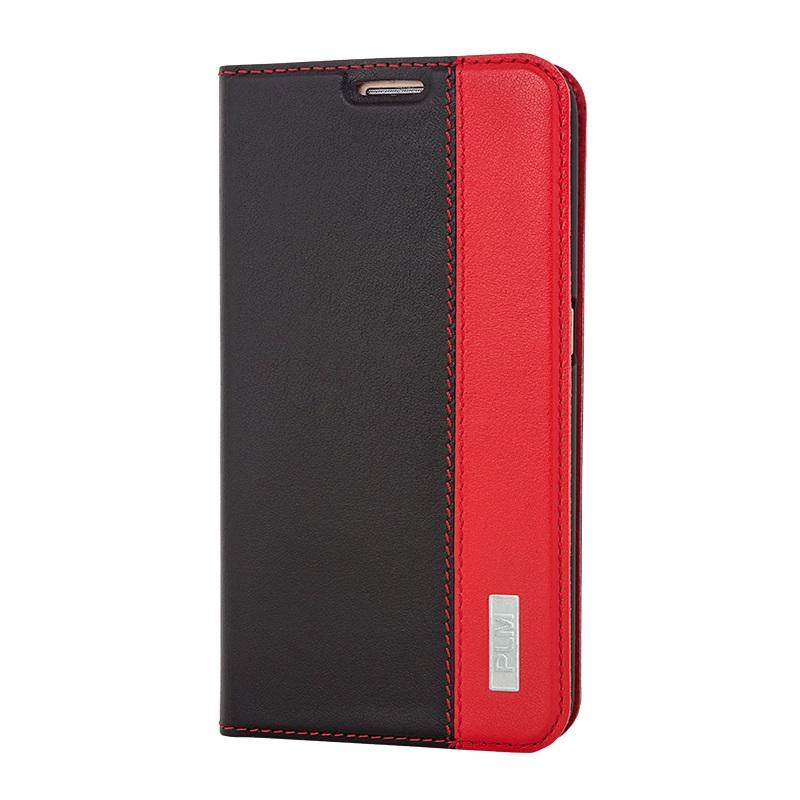 Чехол для сотового телефона PLM для Samsung S6 BookCase