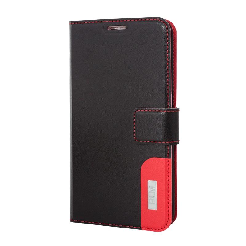 Чехол для сотового телефона PLM для Samsung S6 WalletCase