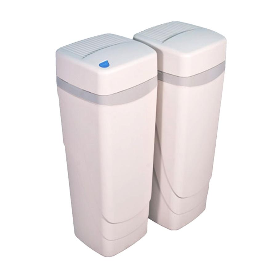 Система очистки воды Аквафор WaterMax APQ, белый