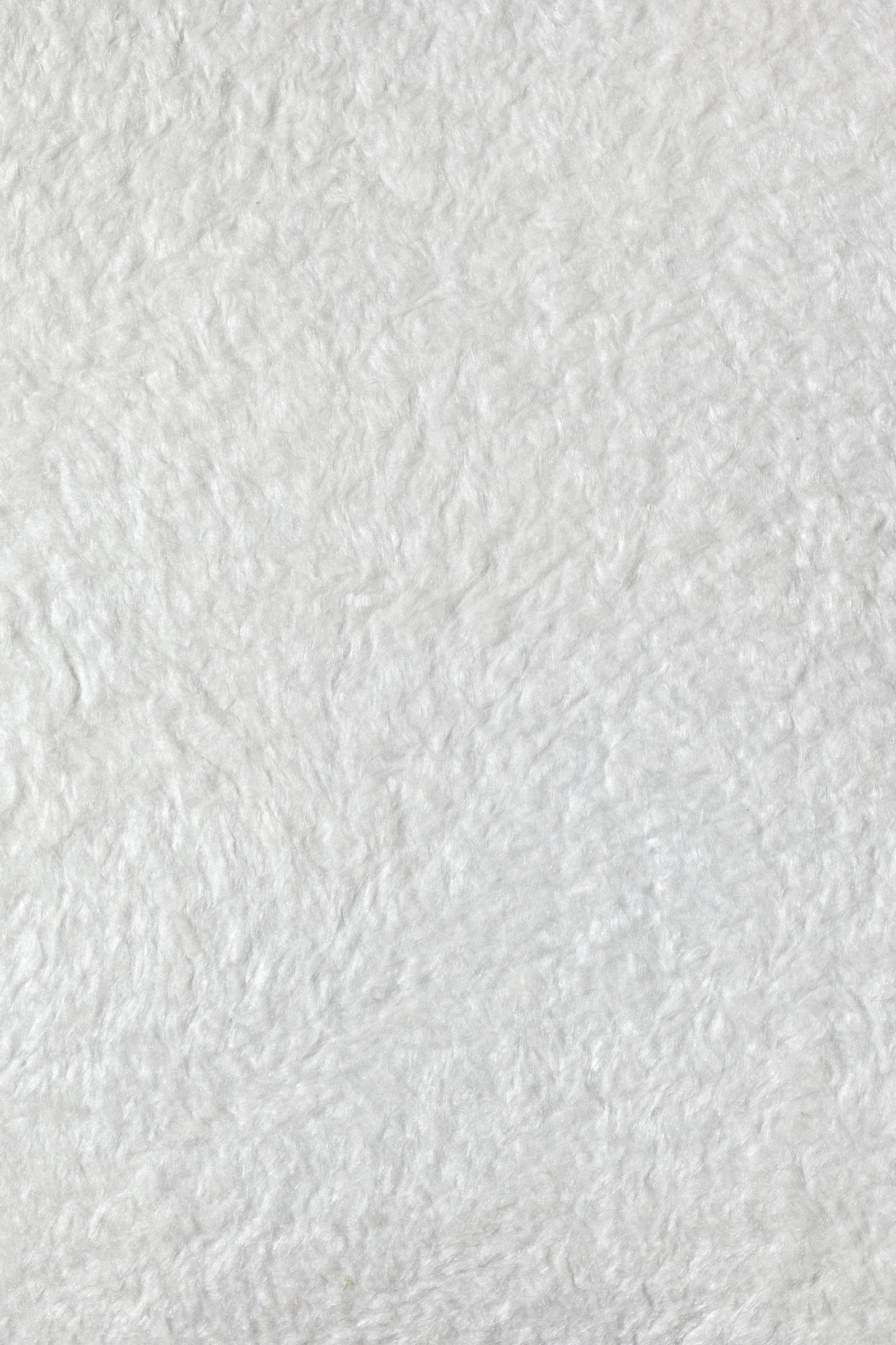 Жидкие обои SILK PLASTER Арт Дизайн 253 белый блестящий 1кг