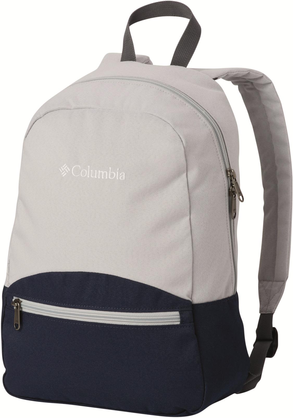 цена на Рюкзак Columbia Venya Tour Ii Daypack, 1827261-019, серый