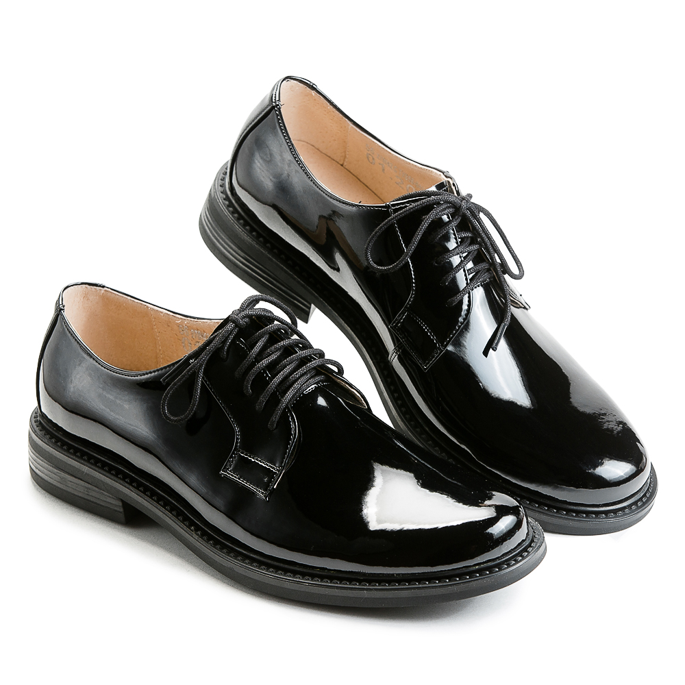 военные туфли нового образца фото будет