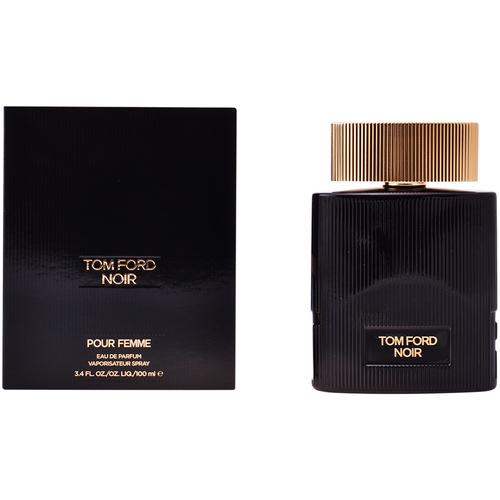Парфюмерная вода Tom Ford item_6060002 tom ford noir de noir парфюмерная вода noir de noir парфюмерная вода