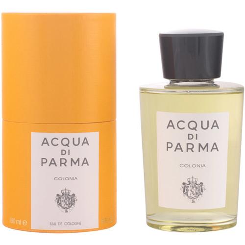 Acqua Di Parma item_6060550 180 мл