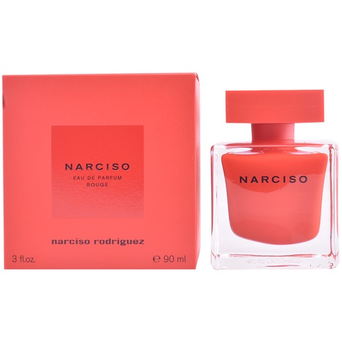 Narciso Rodriguez Narciso Rouge 90 мл парфюмерная вода 90 мл bvlgari парфюмерная вода 90 мл