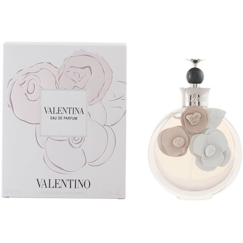 Valentino Valentina 50 мл парфюмерная вода valentino item 6060068