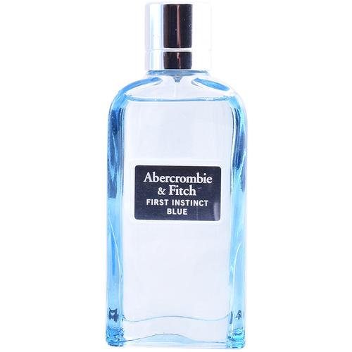 Парфюмерная вода Abercrombie & Fitch item_6058140 недорго, оригинальная цена