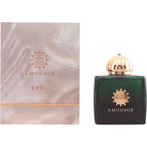 Парфюмерная вода Amouage item_6051672 amouage travel spray honour woman