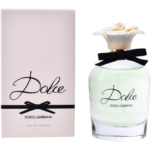 все цены на Dolce&Gabbana Dolce 75 мл онлайн