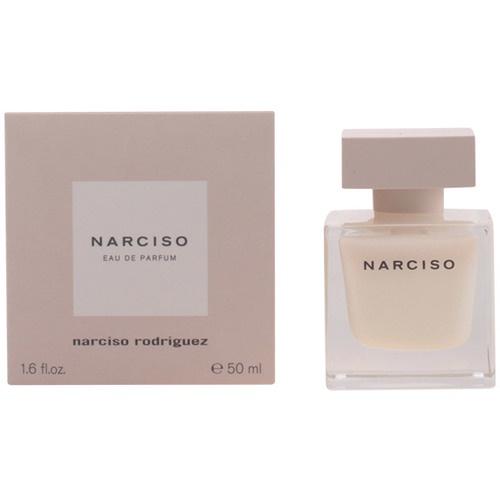 цена Narciso Rodriguez Narciso 50 мл онлайн в 2017 году