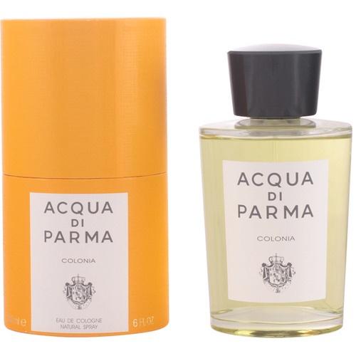 Одеколон Acqua Di Parma item_6060551 mango acqua