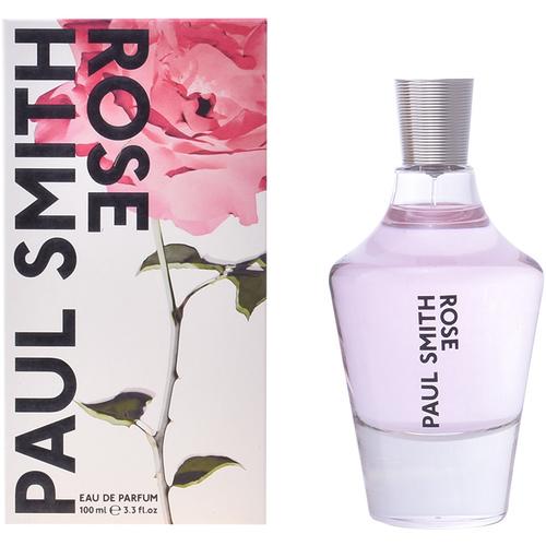 Парфюмерная вода Paul Smith item_6059477 whispering smith