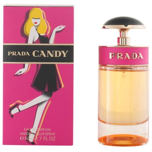 Парфюмерная вода PRADA item_6059514 mancera wild candy парфюмерная вода wild candy парфюмерная вода