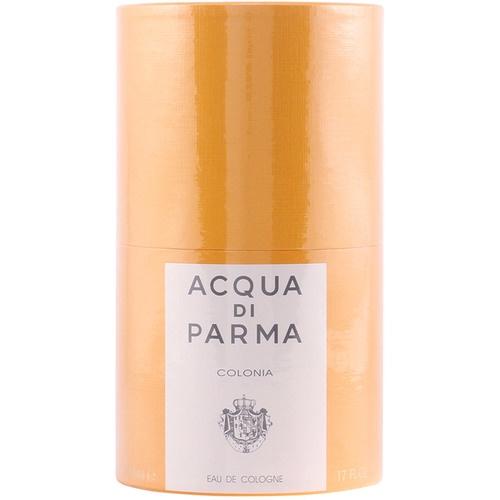Acqua Di Parma item_6060552 500 мл bellissima acqua di primavera page 9