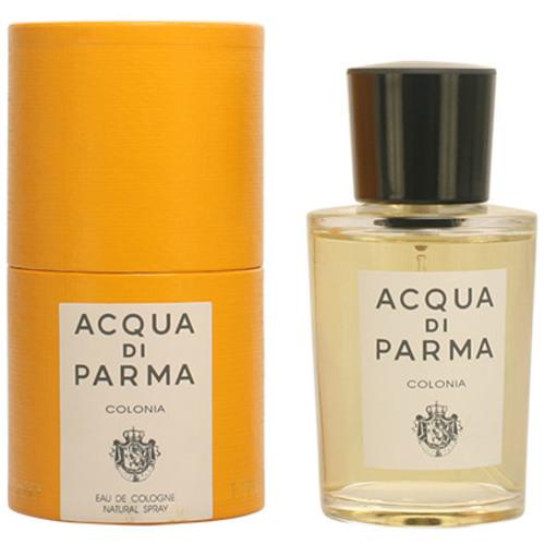 Одеколон Acqua Di Parma item_6060545item_6060545Одеколон ACQUA DI PARMA spray 50 ml