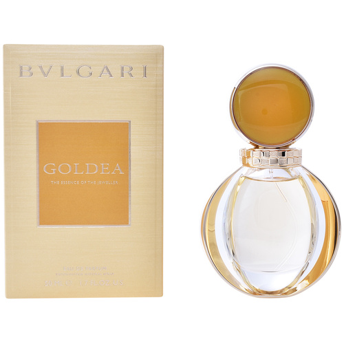 Bvlgari Goldea 50 мл bvlgari rose goldea 25 мл