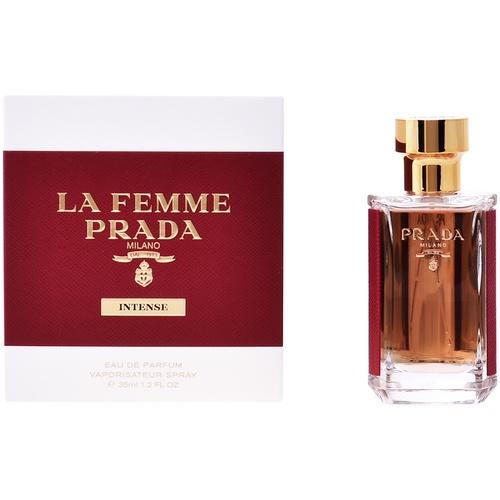 Prada La Femme Intense 35 мл agatha ruiz de la prada повседневные брюки